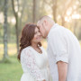 Pearland engagement photos