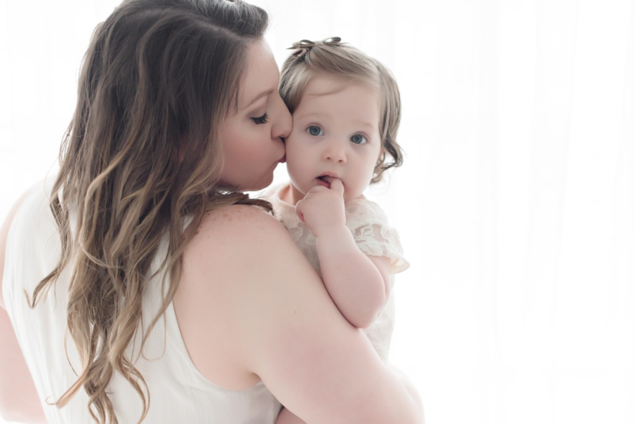 houston-family-photographer_0420.jpg