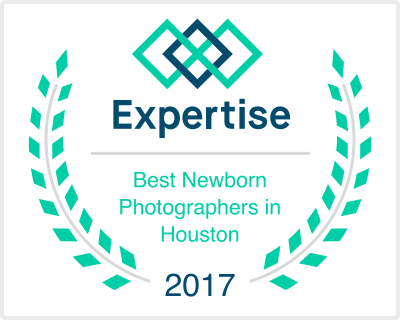 Only Love Remains Photography is one of the best newborn photographers in Houston